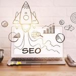 14 Free SEO eBooks Available for Immediate Download (PDF)