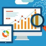 SEO Best Practices: The Always Up-To-Date Guide with a Checklist